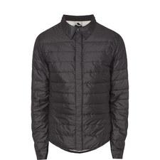 Roxton Water-Resistant Lightweight Jacket