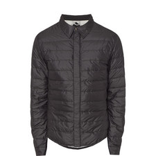 Roxton Water-Resistant Lightweight Jacket