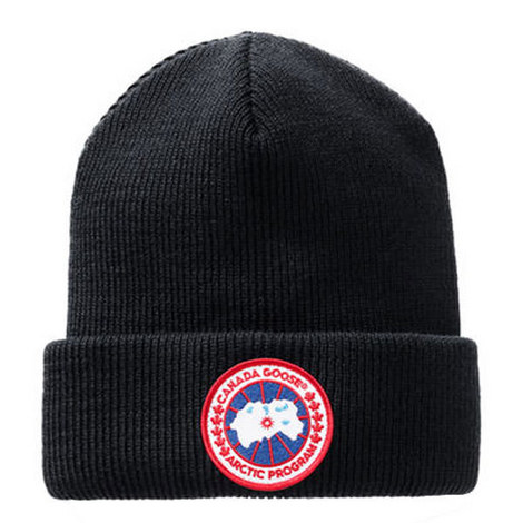 Arctic Disc Beanie, ${color}