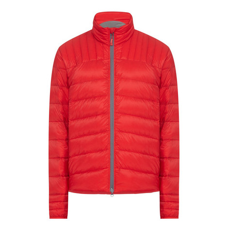Brookvale Quilted Jacket, ${color}