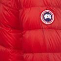 Brookvale Quilted Jacket, ${color}