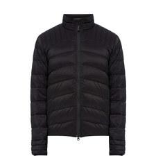 Brookvale Quilted Jacket