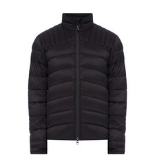 Brookvale Quilted Jacket