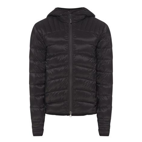 Quilted Brookvale Jacket, ${color}