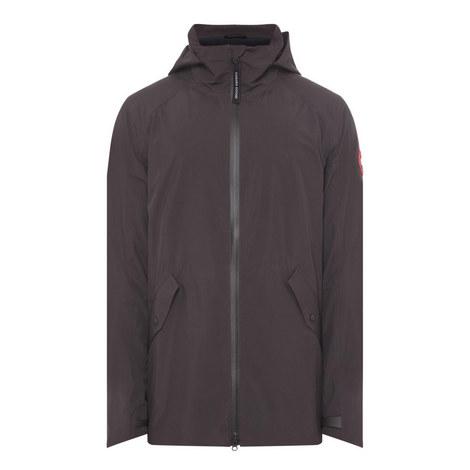 Riverhead Jacket, ${color}