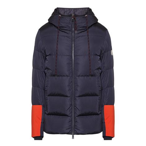 Drake Jacket, ${color}