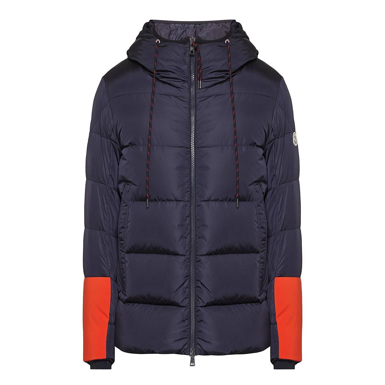c537c2568 MONCLER Drake Jacket