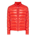 Acorus Quilted Jacket, ${color}