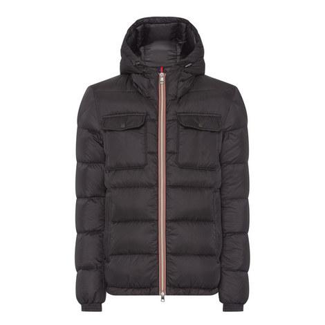 Morane Puffa Jacket, ${color}