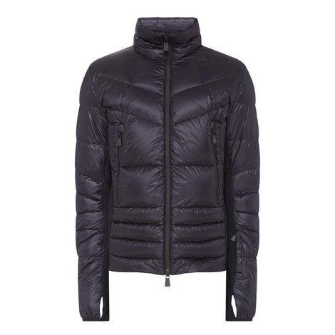 Canmore Quilted Jacket, ${color}