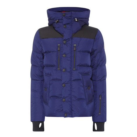 Rodenberg Quilted Jacket, ${color}