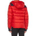 GrenobleHooded Jacket, ${color}