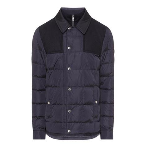 Clovis Padded Jacket, ${color}