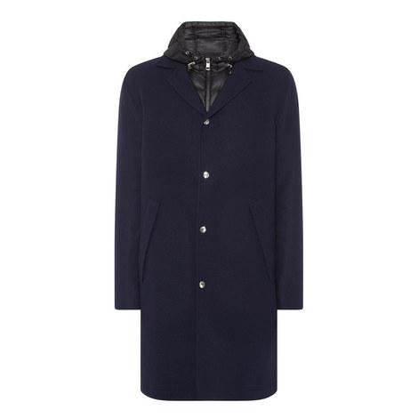 Raymi Overcoat, ${color}