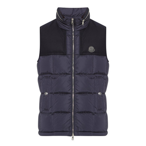 Cesar Gilet, ${color}