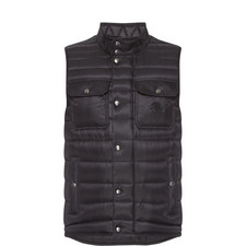 Ever Light Gilet