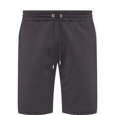 Tape Side Sweat Shorts
