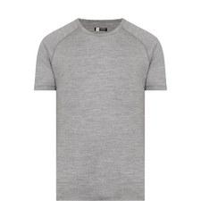 Techmerino T-Shirt