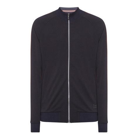 Retro Tech Merino Sweatshirt, ${color}