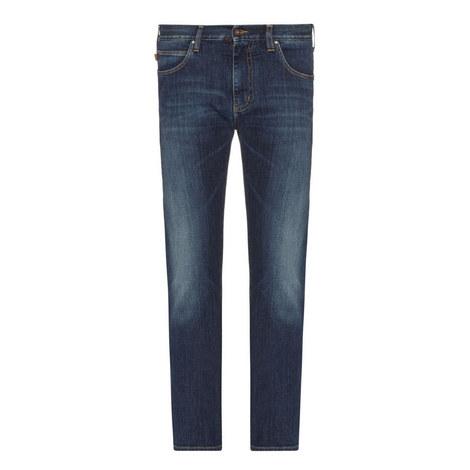 J45 Slim Fit Jeans, ${color}