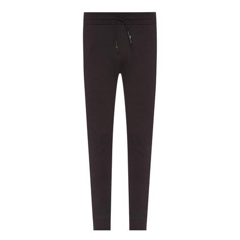 Patch Pocket Sweatpants, ${color}