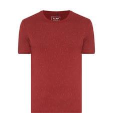 Eagle Print T-Shirt