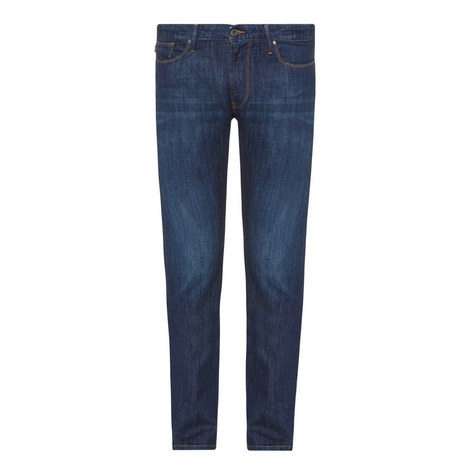 J06 Slim Fit Jeans, ${color}