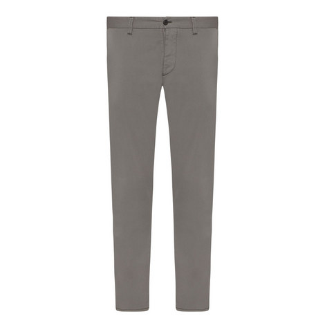 Stretch Chinos, ${color}