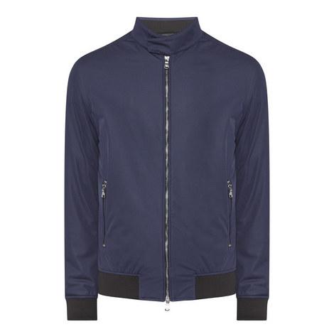 Harrington Jacket, ${color}