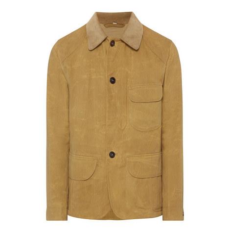 Hunting Jacket, ${color}