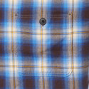 Byfleet Pocket Shirt, ${color}