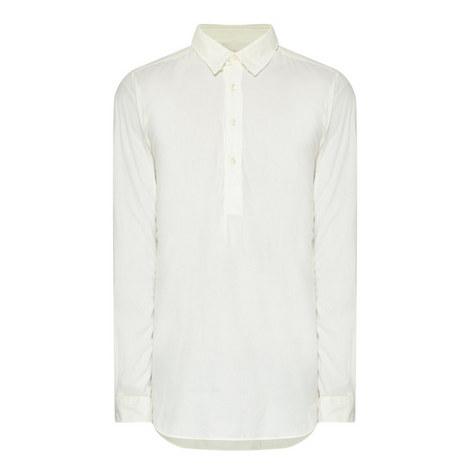 Charlwood Military Shirt, ${color}