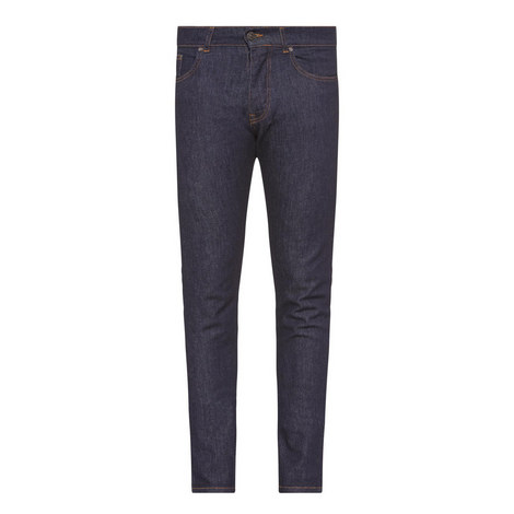 Eastwell Slim Fit Jeans, ${color}