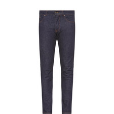 Eastwell Slim Fit Jeans