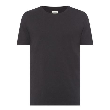 Basic T-Shirt, ${color}