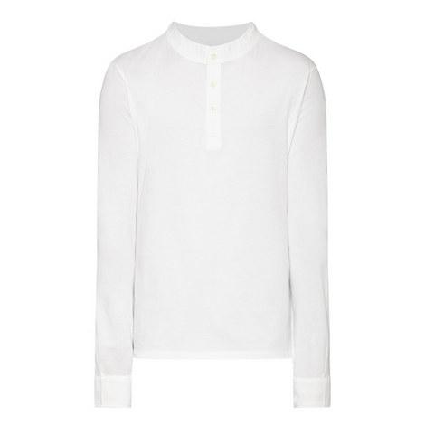 Henley T-Shirt, ${color}