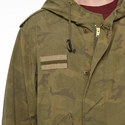 Wiggins Parka Camo Jacket, ${color}
