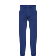 Reigate Wide Fit Chinos