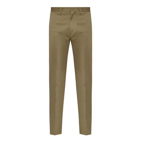 Reigate Wide Fit Chinos, ${color}