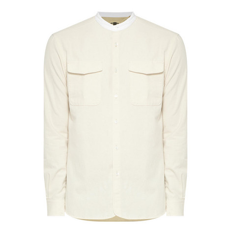 Camberwell Shirt, ${color}
