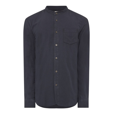 Ashtead Grandad Shirt, ${color}