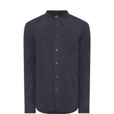 Ashtead Grandad Shirt