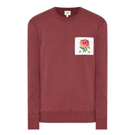 Flexford Sweater, ${color}