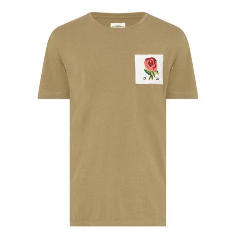 Rose 1926 T-Shirt, ${color}