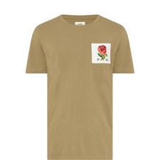 Rose 1926 T-Shirt