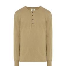 Kendall Henley T-Shirt