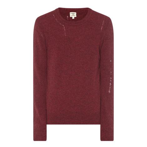 Chivenor Sweater, ${color}
