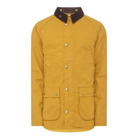 Beadale Jacket, ${color}