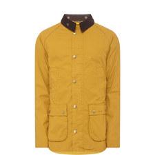 Beadale Jacket