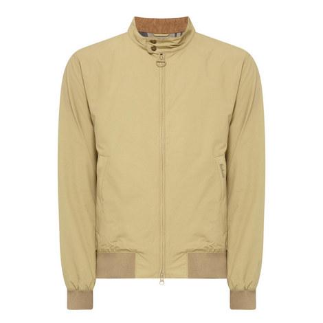 Royston Casual Harrington Jacket , ${color}